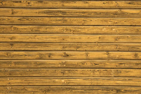 Background picture made of old yellow wood boards Stock Photo - 17227273