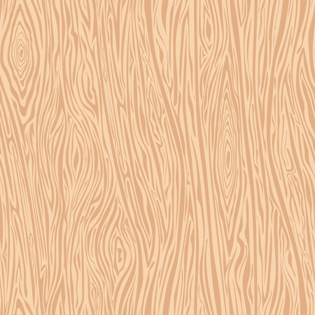 Seamless painted wood texture. Woodgrain background for table, floor, wall, boards, fence, panel and other. Design detailed brown natural pattern. Small lines.