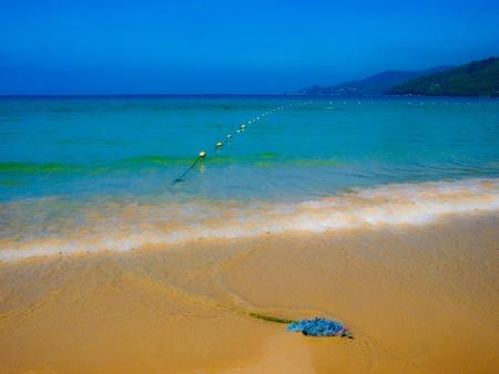 Patong beach, Phuket ,,Thailand,
