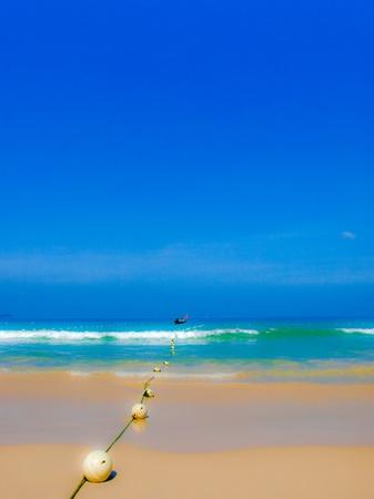 Patong beach, Phuket,Thailand,South of thailand