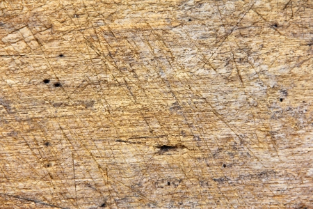 old wood texture Stock Photo - 18089999