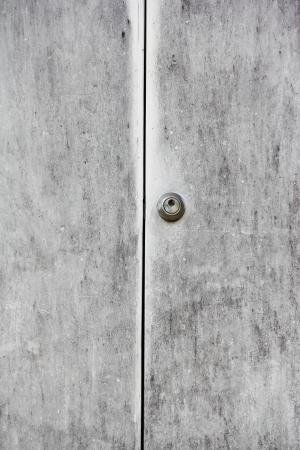 old  door Stock Photo - 18563227