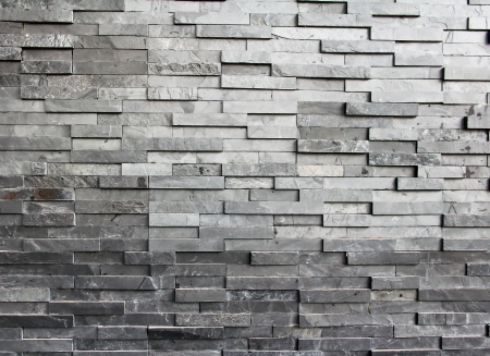Background  brick wall  texture Stock Photo - 19104347
