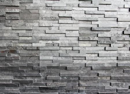 Background  brick wall  texture Stock Photo - 19104347
