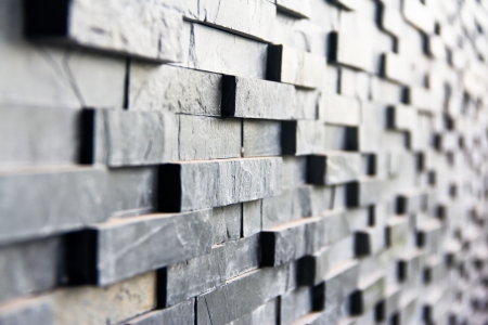 Background  brick wall texture Stock Photo - 19104365