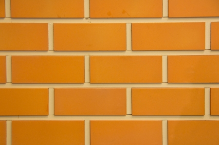 brick wall pattern texture Stock Photo - 20181141