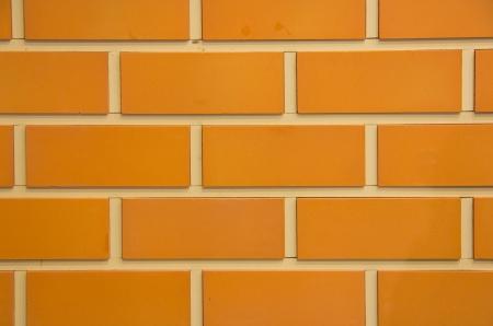 brick wall pattern texture Stock Photo - 20181141