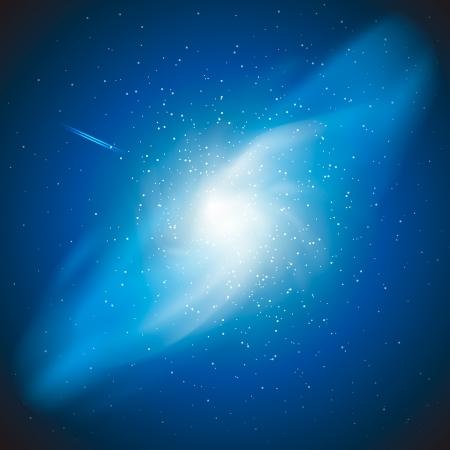 Galassia Triangolo