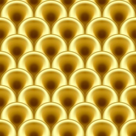 Zusammenfassung nahtlose Muster Graustufen