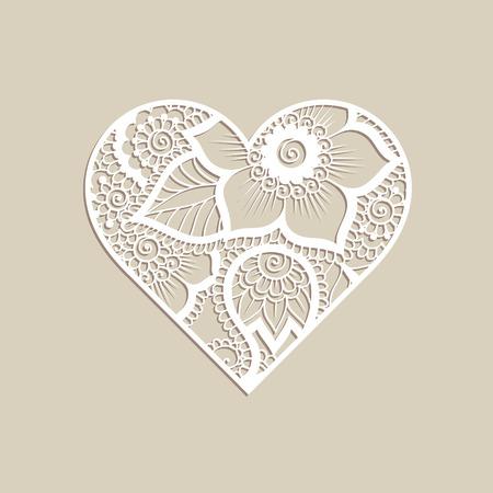 wedding love: Love concept for Valentines Day or Wedding design.