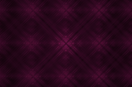 2d: abstract fractal background a computer-generated 2D illustration, texture