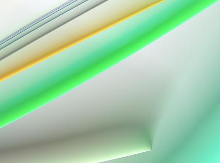 abstract fractal background, texture, Reklamní fotografie