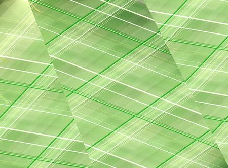 Abstract fractal background Reklamní fotografie