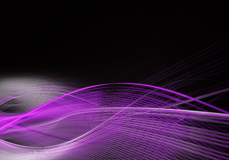 abstract fractal background, texture, illustration. Fractal art.