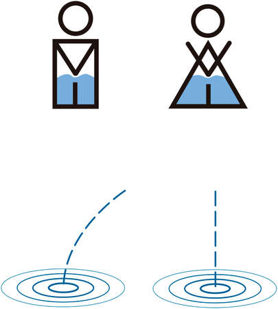 wc: Wc-Icons