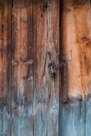 wood piece Stock Photo