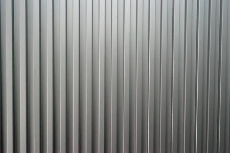 Stalen plaat textuur  Galvalume