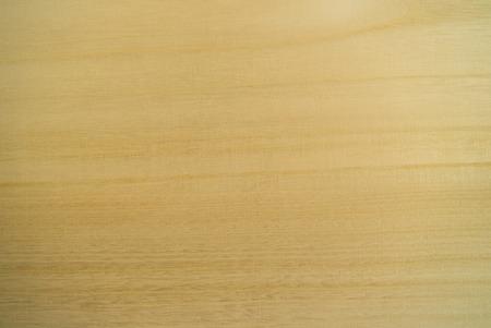 paulownia wood texture Banco de Imagens