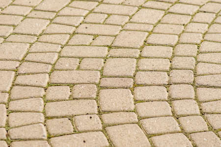 pavement texture background