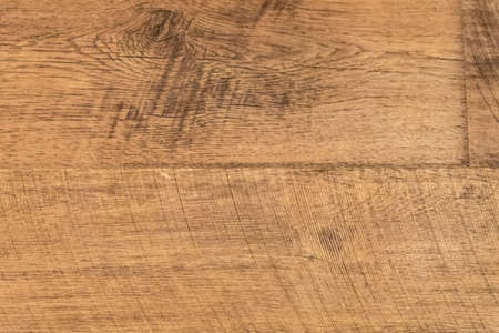 wooden floor background 写真素材