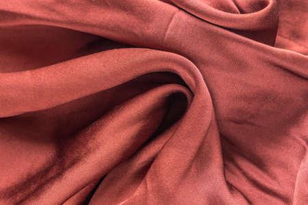 silk background texture Zdjęcie Seryjne