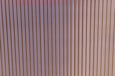 Polycarbonate plastic sheet for roofing, background texture