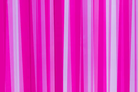 Abstract background texture of pink shades with stripes.