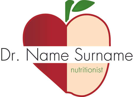 healty: Nutritionist, Dietitian and more...