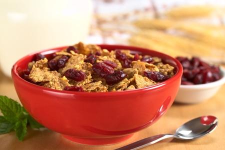 「全粒粉朝食写真フリー」の画像検索結果