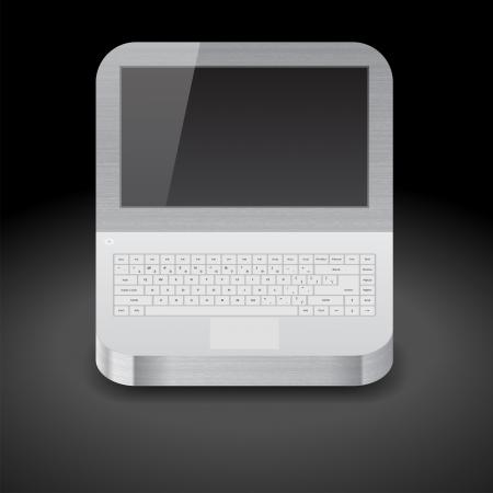 objet avec ecran