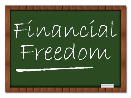 Libert� finanziaria - aula Consiglio