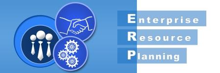 ERP Blue Banner photo