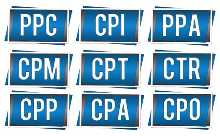 ppc: PPC Elements