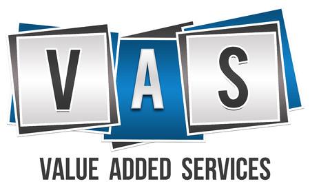 vas: VAS Three Blocks