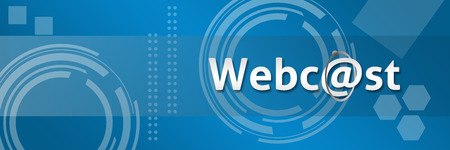 webcast: Webcast In Professional Style