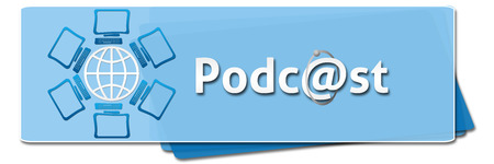 webcast: Podcast Blue Squares