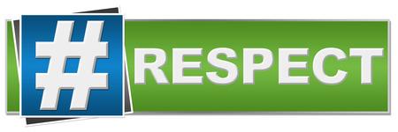 hash: Hash Respect
