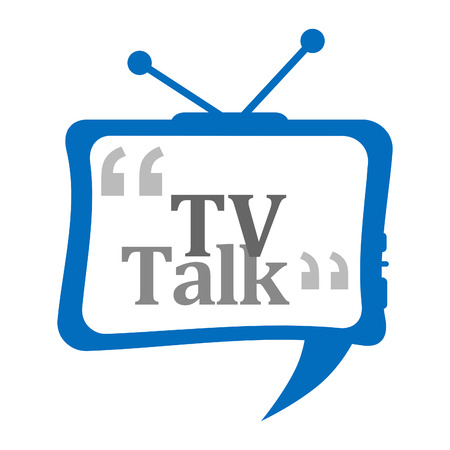 TV Talk photo