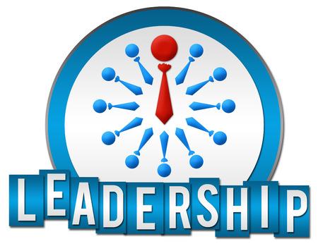 visionary: Leadership Circle Stripes
