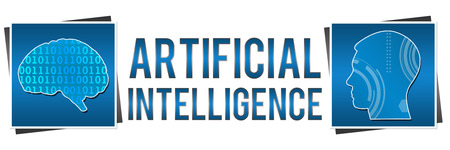 sapiens: Artificial Intelligence Two Squares
