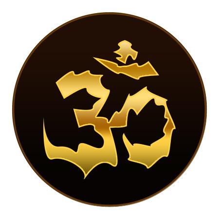 aum: Aum Golden Circle