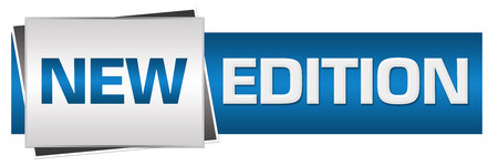 addendum: New Edition Blue Grey Horizontal