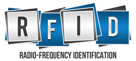 rfid: RFID Blue Grey Blocks