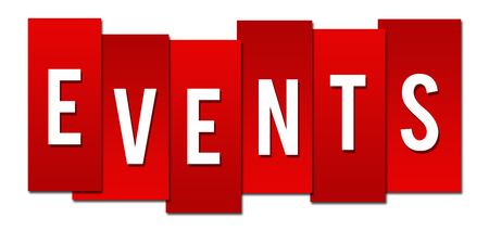 happenings: Events Red Stripes