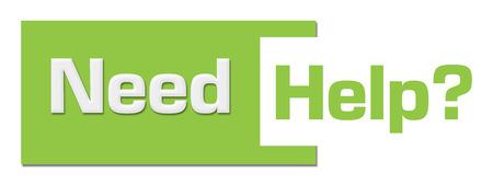 need help: Need Help Green Horizontal Stripe