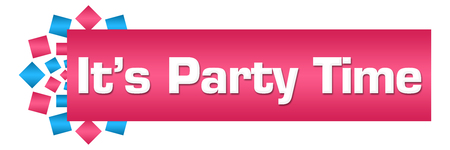 Image result for party time pink