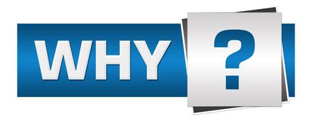 inquiry: Why Blue Grey Horizontal