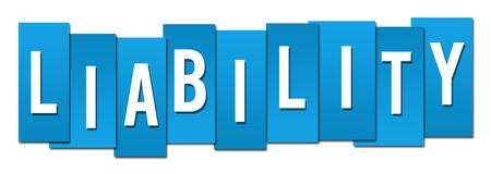 Liability Blue Professional