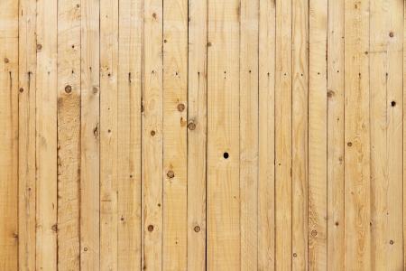 Brett aus Holz Textur Hintergrund
