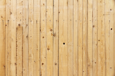 timber frame: plank of wood texture background Stock Photo